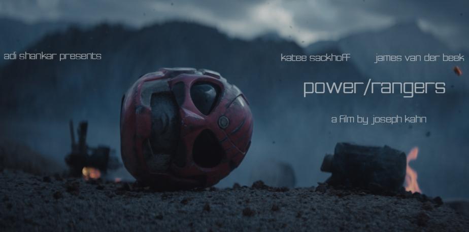 power-rangers-poster-adi-shankar